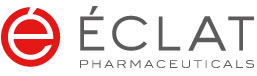 Éclat Pharmaceuticals – Focused on the Development & Approval Generic Products